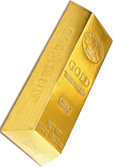 продать золото дорого киев днепровский дарницкий район киев