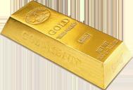 Скупка золото дорого 999 900 850 800 750 585 583 500
